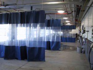 imalatı yapan firmamız kaliteli kumaşları ve uzman işçiliği ile müşterilerine en uygun fiyat ile hizmet etmektedir.