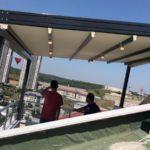 pergola-tente-uretici-firma-istanbul